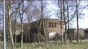 Watton 2003