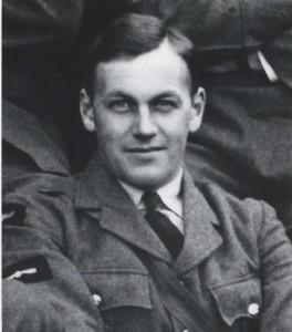 Edmund Shewell
