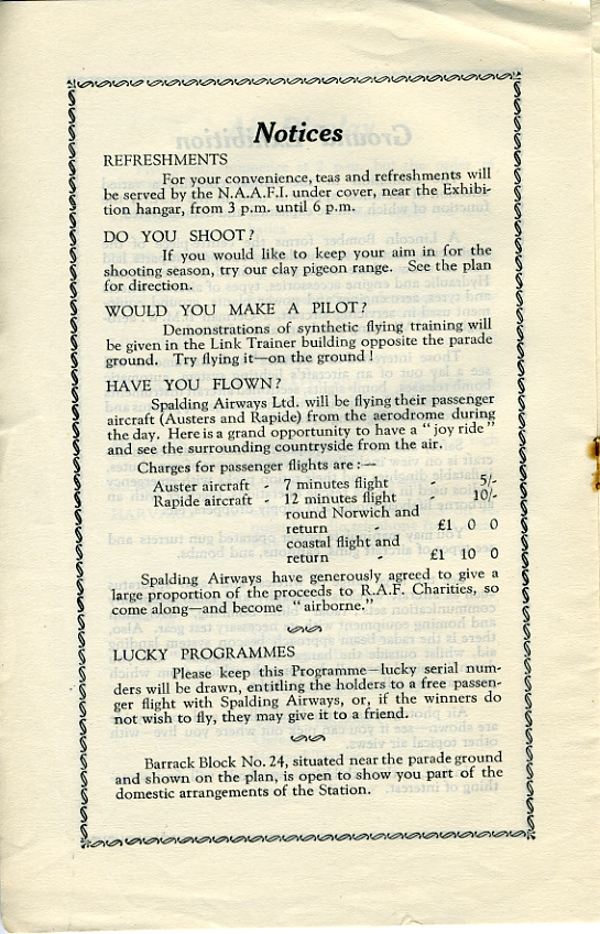 At Home 17 - 9 - 1949 Page 8