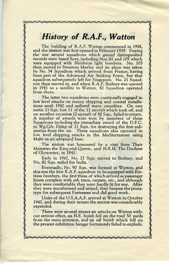 At Home 17 - 9 - 1949 Page 10