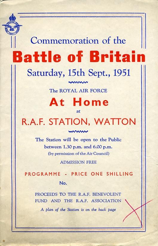 B of B At Home 1951001